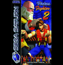 NTSC-J-(Japan) PC-Spiele & Videospiele für Action/Abenteuer und Sega Saturn