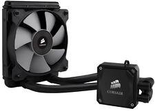 CPU: ventilateurs/dissipateurs
