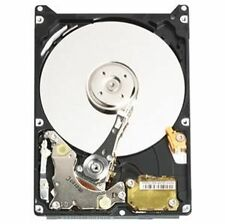 Western Internal Hard Disk Drives 5400RPM Rotation Speed