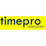 Time Pro