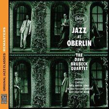 Album Import Jazz Quartet Music CDs