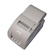 Imprimantes couleurs Epson pour ordinateur