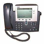 Less than 5 Lines VoIP System Business Telephones