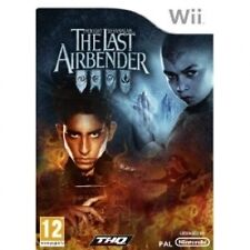 Action/Adventure Nintendo Wii THQ Video Games