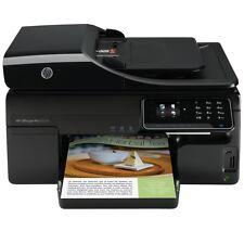 HP OfficeJet Pro Multifunktions-Drucker mit Bluetooth