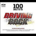 Demon Rock Music CDs