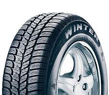 Pirelli Tragfähigkeitsindex 83 Cup F Reifen fürs Auto