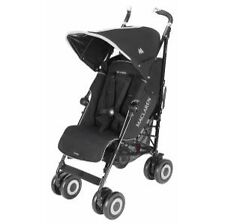 Maclaren From Birth Pushchairs & Prams with Rain Cover