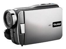 SD Camcorder mit Touchscreen