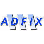 adfix_ironmongery