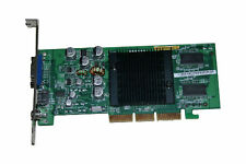 ASUS 128MB DDR1 Computer Graphics & Video Cards