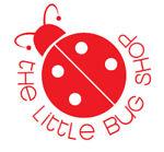 The Little Bug Shop