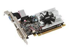 PCI Express 1.0 x16