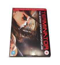 Box Set DVD: 3 (Southeast Asia, Taiwan, HK...) DVDs & Blu-rays