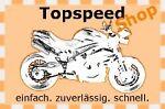 Topspeedshop_de Auspuffanlagen