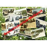 Ansichtskarten-Weltweit