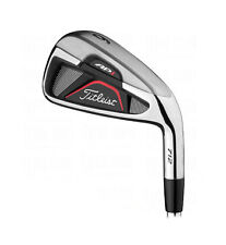 Ladies Men's Steel Shaft Right-Handed Golf Clubs