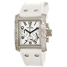 Armbanduhren mit Sekundenzeiger