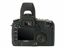 Canon EOS 8-9.9 Megapixel Digital Cameras