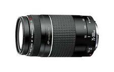 Zoomobjektiv Kameraobjektive mit Autofokus für Canon