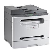 Imprimantes Lexmark laser pour ordinateur A6 (105 x 148 mm)