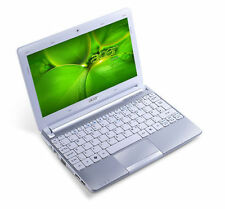 HDMI PC Netbooks