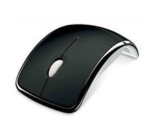 Microsoft Laser USB Computer Mice, Trackballs & Touchpads