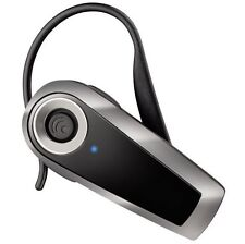 Plantronics Bluetooth Microphone Mute Button Mobile Phone & PDA Headsets