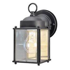 Westinghouse outdoor lighting equipment ebay outdoor wall porch lights workwithnaturefo
