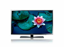 Samsung Freeview LED LCD TVs Active 3D Technology