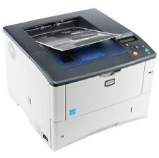 Imprimantes laser pour ordinateur USB A5 (148 x 210 mm)