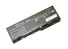 For Dell Inspiron