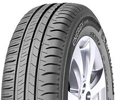 Michelin Tragfähigkeitsindex 82 Zollgröße 15 aus Reifen fürs Auto