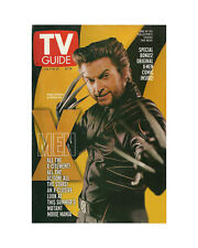 tv guide weekly 2000now magazine back issues