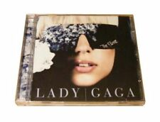 Music CDs Lady Gaga 2009