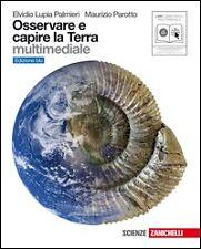 Libri e riviste scientifiche in italiano per bambini e ragazzi
