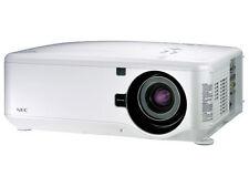 VGA 4:3 LCD-Projektoren & Beamer