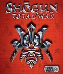 Jeux vidéo pour Stratégie SEGA PC