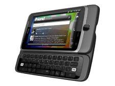 Handys ohne Vertrag mit Kamera 1,5GB Speicherkapazität