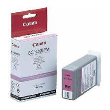 Canon Originale Drucker-Tintenpatronen mit Tintenstrahl