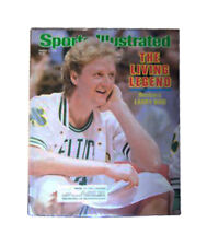 Larry Bird (Ларри Берд)