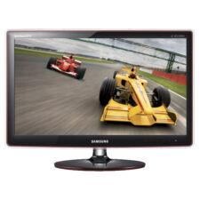 SyncMaster Computer-Monitore mit HDMI Standard Videoeingängen