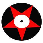 Brightstar Records