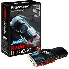 NVIDIA Grafik- & Videokarten mit GDDR 5-Speicher und PCI ATI