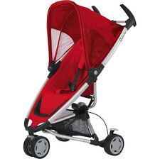 Quinny Strollers  3f0fe8af6e