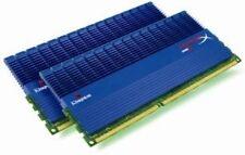 Kingston 2GB DDR2 SDRAM Computer Memory (RAM)