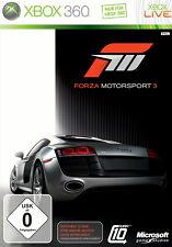 Angebotspaket-Microsoft Renn-PC - & Videospiele