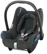 Maxi-Cosi Auto-Babyschalen 0 (bis 10 kg)
