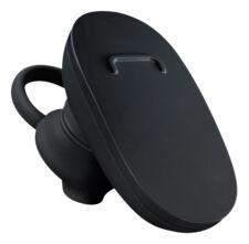 Handy-Headsets mit Ohrbügel für Nokia