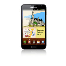 Samsung Galaxy Note 16GB 3G Mobile Phones & Smartphones